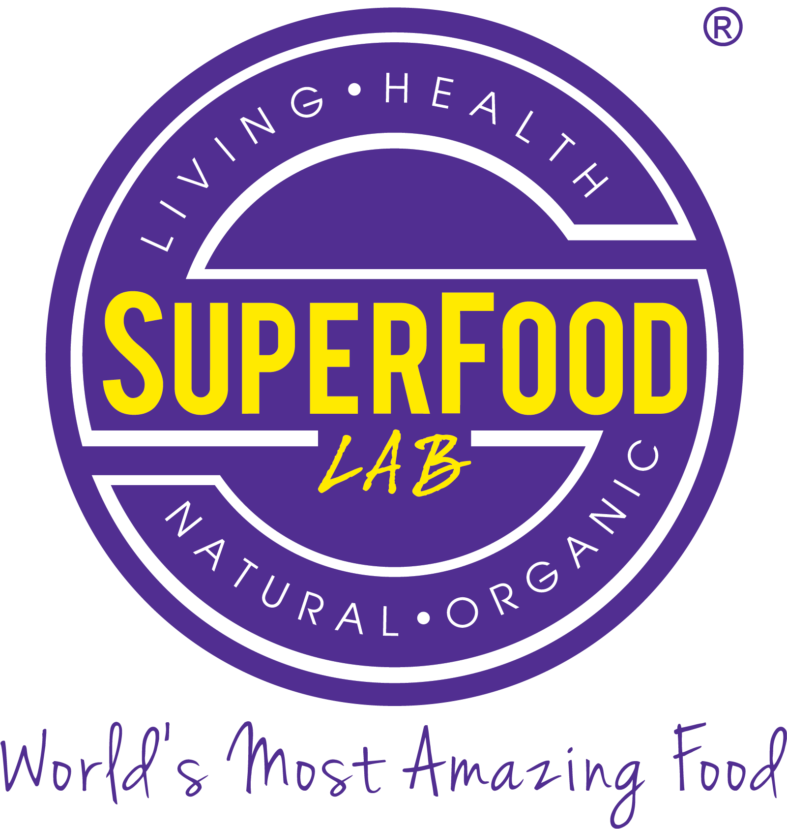 Superfoodlab